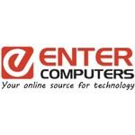 EnterComputers.com