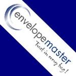 EnvelopeMaster