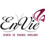 envie4u.co.uk