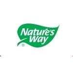 Enzymatictherapy