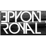 Epyon Royal Apparel