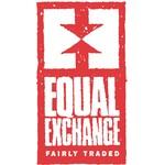 equalexchange.com