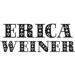 Erica Weiner