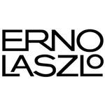 Erno Laszlo Institute