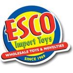 ESCO Import Toys