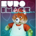 Euroimagetuning.myshopify.com
