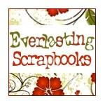 Everlasting Scrapbooks