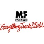 Everythingtrackandfield
