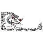 EV Jewelry Design