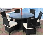 EW Garden Furniture
