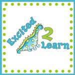 Excited2learn.com