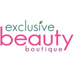 Exclusive Beauty Boutique