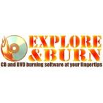 Explore & Burn