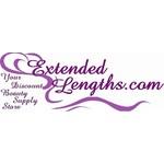 ExtendedLengths.com