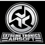 EXtreme Tronics Airsoft