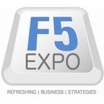 F5-expo.com