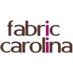 Fabric Carolina