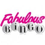 Fabulous Bingo