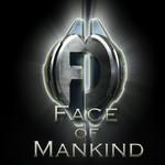 Faceofmankind.com