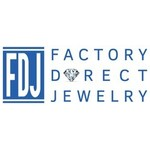Factory Direct Jewelry