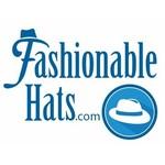 Fashionable Hats