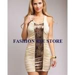 Fashionbeestore.com