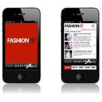 Fashionetc.com