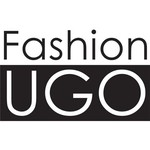 FashionUGo