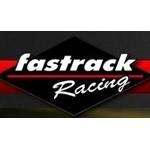 fastrackracing.com.au