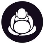 Fat Buddha Store