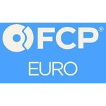 FCP Groton
