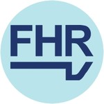 FHR - Airport Hotels and Airport Parking