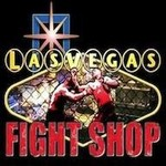 Fight Shop