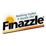 Finazzle