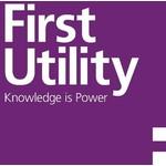 first-utility.com