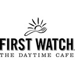 First Watch