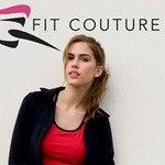 Fit Couture Fitness Wear