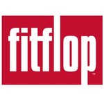 Fit Flop outlet