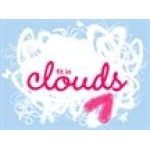 Fit In Clouds