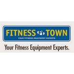 Fitnesstown.ca