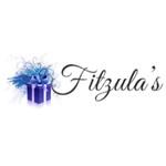 Fitzula's Gift Shop