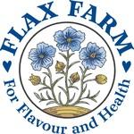 Flax Farm