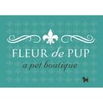 Fleur de Pup Pet Boutique