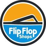 e93d4afc38f9a Flip Flop Shops Coupons April 2019  Coupon   Promo Codes