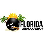 Florida Tobacco Shop