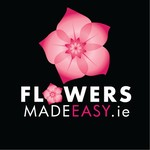 Flowers Made Easy Ireland
