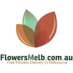 Flowers Melb