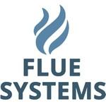 Nonfumo Flue Systems Limited