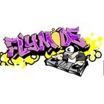 Www.flymode.com