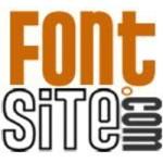 FontSite, com